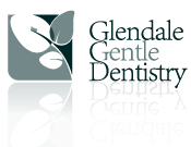 Glendale Gentle Dentistry