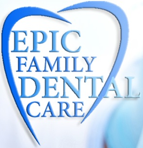 Epic Dental Center