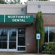 Northwest Dental Center